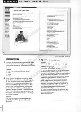 新编剑桥商务英语中级第三版教师用书电子版7.pdf
