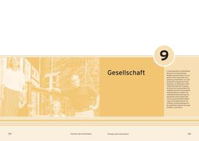 德国国情德语版.pdf
