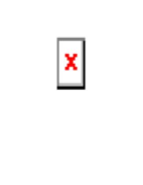 CAD2014命令.doc