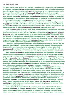 高级英语第一册课文.doc