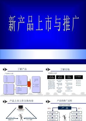 新产品上市与推广.ppt
