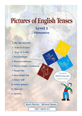 Pictures of tenses01.pdf