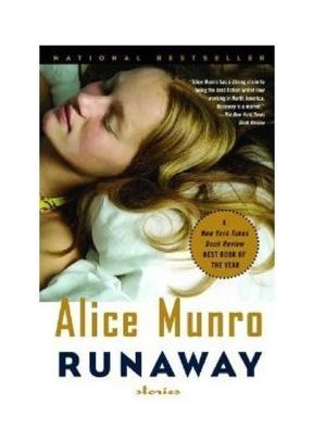 Runaway by Alice Munro 逃离英文原版 诺贝尔奖爱丽丝.门罗.pdf