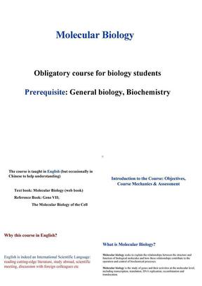 分子生物图谱-lecture.ppt