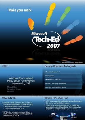 微软2007系列一.ppt