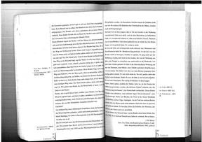 德语阅读教程第四册64-151.pdf