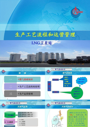 生产工艺流程及运营管理.ppt