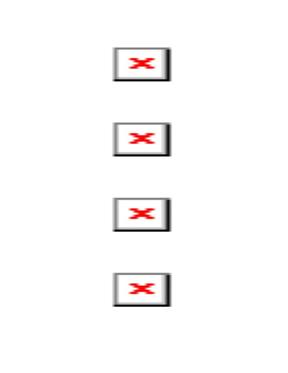 幼儿识字卡片1200配图打印版巧宝识字1.doc