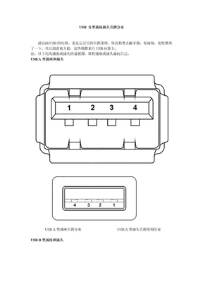 PS2_USB.doc