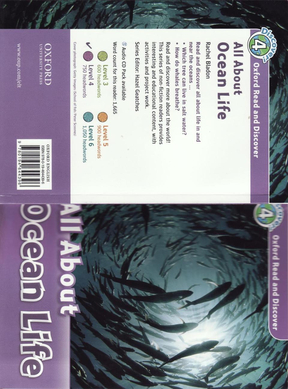 Read and Discover Level 4-All about ocean life.pdf