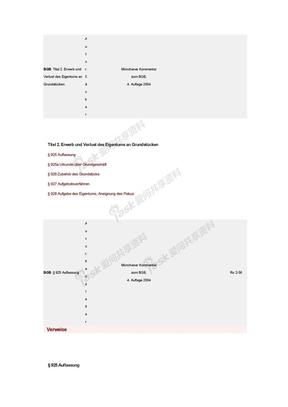 M��nchener B3 Ab3 T2 ���925-928.doc