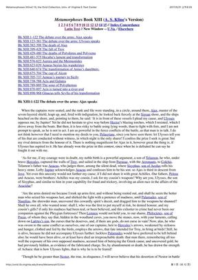 Metamorphoses (Kline) 13.pdf