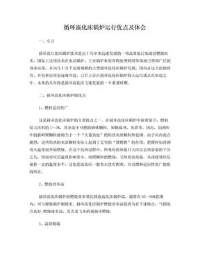 电厂锅炉助理工程师论文.doc