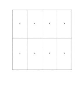 汉语拼音字母表(带声调卡片)含声母和整体认读音节.doc