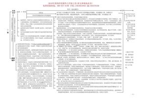 民事诉讼法一表通.pdf
