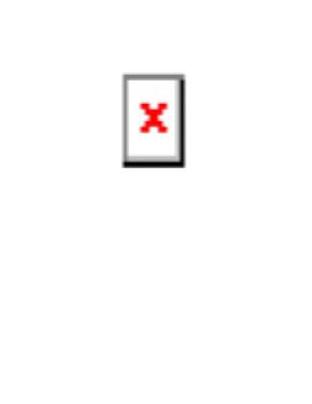 毛笔字米字格A4模板(3×4).doc