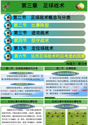 4、第三章 足球战术 2012.5.15.ppt