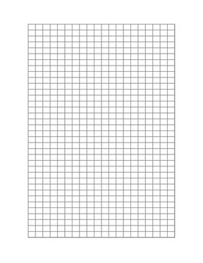 作文方格纸20×20.doc