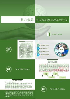 核心素养解读(2).ppt