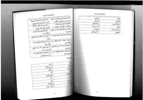 阿富汗达里语基础教程54-119.pdf