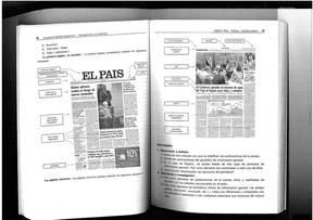 西班牙语报刊阅读60-127.pdf
