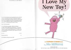 i love my new toy.pdf