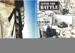 二战系列图书:激战哈尔科夫.pdf