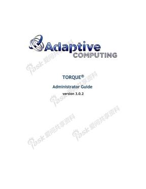 TORQUE-Administrator's-Guide.pdf