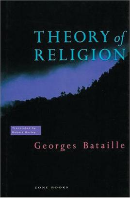 【巴塔耶】宗教理论.pdf