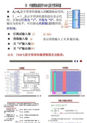 数电_第五章(4).ppt