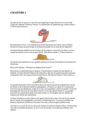 Le_Petit_Prince.pdf