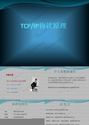 网络基础培训胶片.ppt
