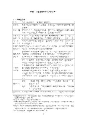 中道緣起與假名空性之統一.pdf