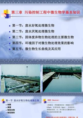 污染控制(第三章-1).ppt