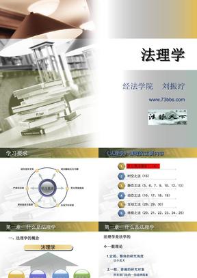 06级法理学课件(全).ppt