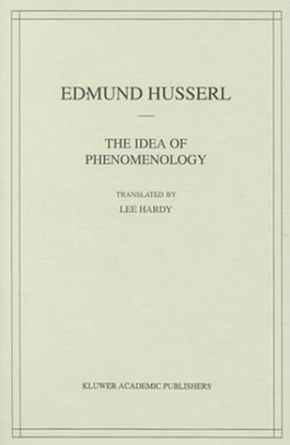 The+Idea+of+Phenomenology+(Collected+Works+Vol+8).pdf