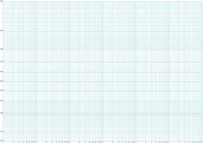 对数坐标纸.pdf