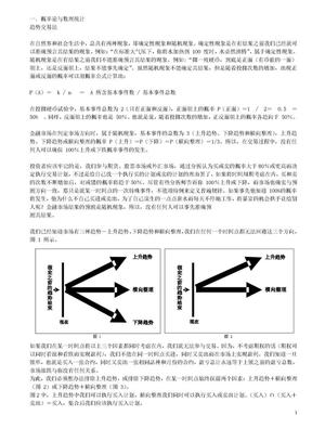 趋势交易法.doc