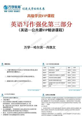 2012海文钻石卡作文讲义3.ppt
