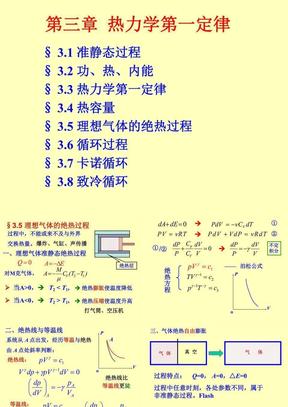 13 热力学第一定律2.ppt