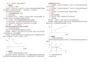 中级经济师--经济基础讲义.doc
