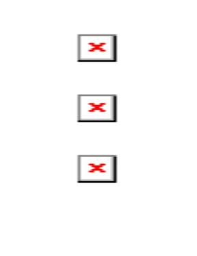 仪表电缆敷设及绝缘检测记录1.doc