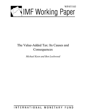 The Value_Added Tax_ its Causes and Consequences.pdf