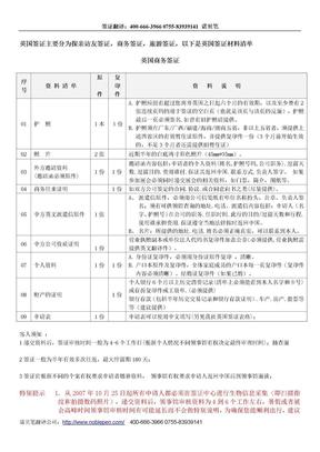 英国签证材料翻译.doc