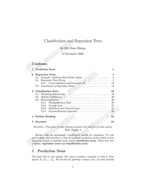 Classification_and_Regression_Trees.pdf