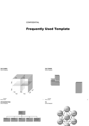 _McKinsey - Powerpoint Presentation Consulting Slide base templates white all-1.ppt