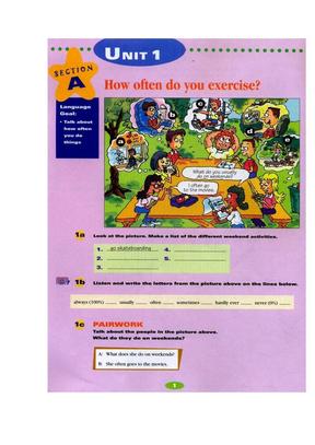 人教版八年级上册英语电子课本.doc