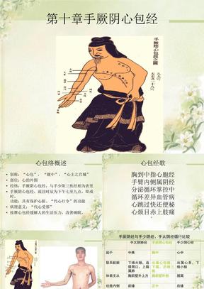 第10章_手厥阴心包经2013年修正稿.ppt