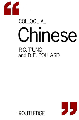 Colloquial Chinese.pdf
