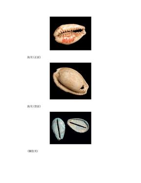 中国历代古币图谱.doc